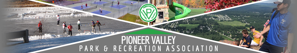 Pioneer Valley Park and Recreation Association